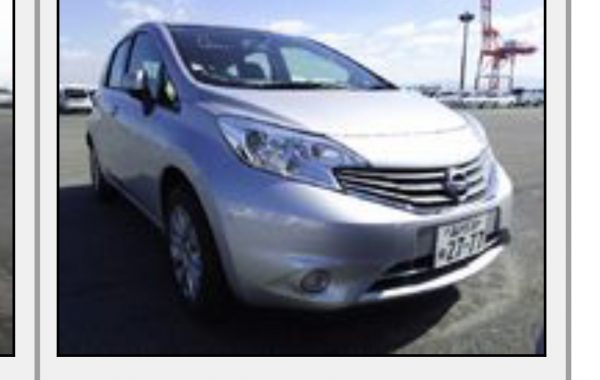NISSAN NOTE 1,2 ,MODEL  2013 ,AUTOMATIC,FULL EXTRAS